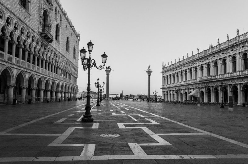 Venice2016bnw-5