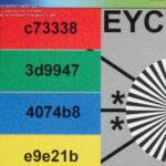 Bildrauschen entfernen – Tipps, Software, Bilder Entrauschen
