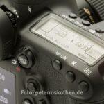 Canon EOS 5D Mark IV – Gute Spiegelreflexkamera?