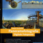 Panoramafotografie Thomas Bredenfeld – *buchrezension