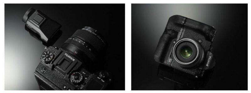 Gewinner der Photokina 2016: Fujifilm GFX 50S