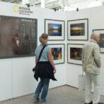 Neuigkeiten Photokina 2016 – die besten Foto-Nachrichten