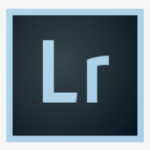 Adobe Photoshop Lightroom Update oder Abo
