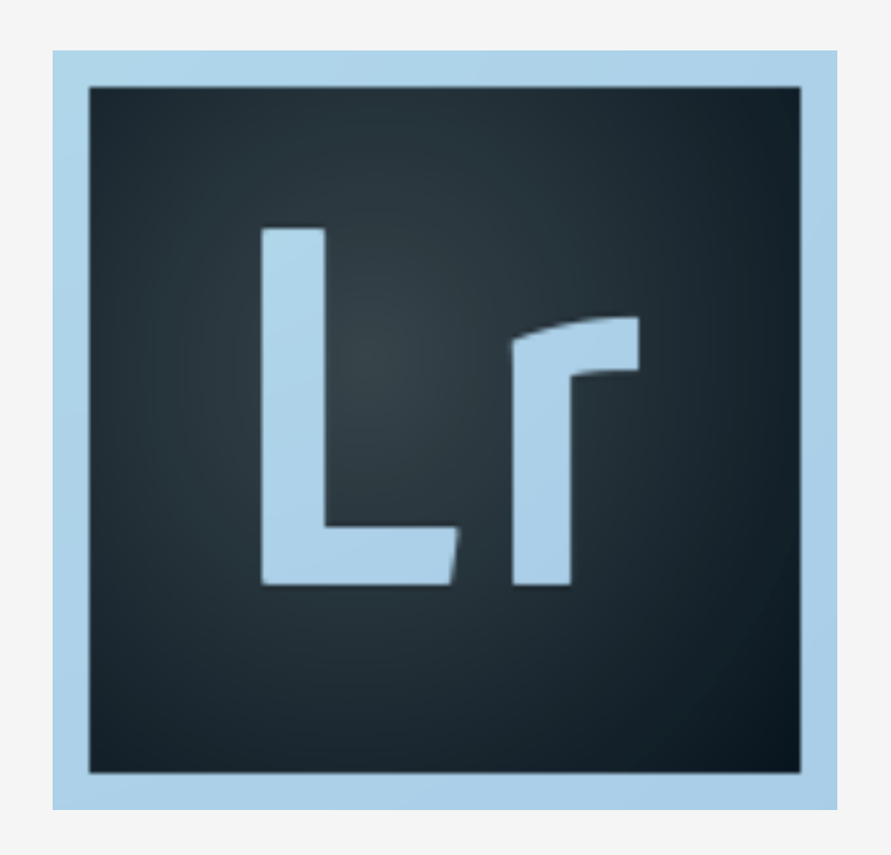 Lightroom Update