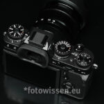 Beste Kamera des Jahres 2016 – Fujifilm Nikon Pentax Panasonic