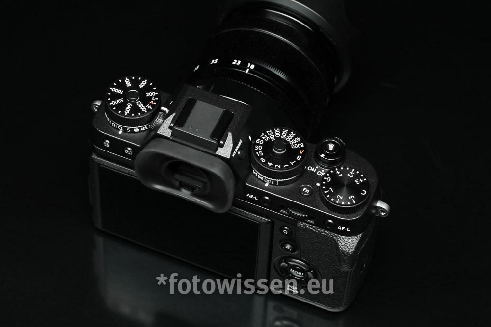 Beste Kamera des Jahres 2016
