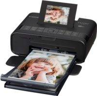 Canon Selphy 1200 Fotodrucker für 10x15cm