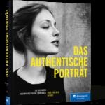 Das Authentische Portrait – Buchvorstellung