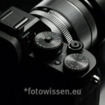Fujifilm X-T2 Test – DSLM Kamera