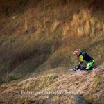 Motocross Sportfotografie EOS 7D II und Tamron SP 150-600mm G2 Telezoom