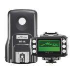 Metz WT-1 Kit Nikon Canon