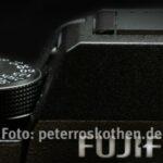 Fujifilm Vision 2019 – Nummer 1 der Kamerahersteller für Spiegellose Kameras