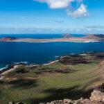 Mirador de Guinate – Lanzarote