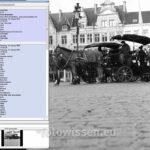 Foto Metadaten auslesen – Video Anleitung