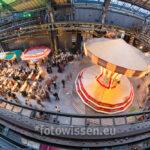 Steampunk 2017 – Bochum im Fieber der Steampunks