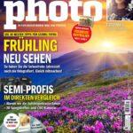 DigitalPhoto Magazin Fotografie – Geschenk Empfehlung