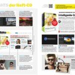 Digitalphoto Angebot 38 Prozent Vorteilpreis für Fotografen