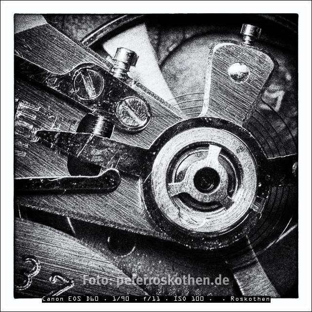 Instagram Bilder – Schöne Fotos Für Fotografen