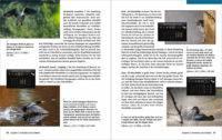 Leseprobe Rheinwerk Canon EOS 5D Mark IV - Seite 96/97