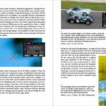 Canon EOS 5D Mark IV Handbuch zur Kamera – *buchbesprechung