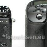 Unterschiede Canon und Fujifilm – *Meinung