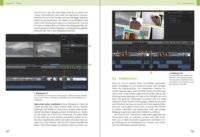 Final Cut Pro X - Das umfassende Handbuch - Rheinwerk Verlag