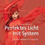 Perfektes Licht mit System – Buchrezension