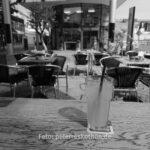 Testfotos Fujifilm GFX 50S