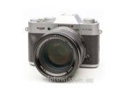 Fujifilm X-T20 Test - Spiegellose Systemkamera für alle