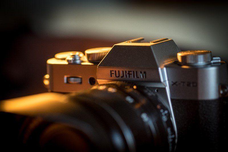 Fujifilm X-T20 Stimmung- Foto: Stefan M. - Fazit zur Fujifilm X-T20