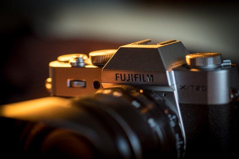 Empfehlung und Fazit zur Fujifilm X-T20