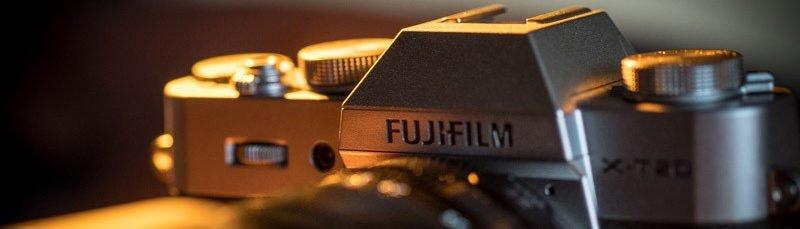 Fujiflm Fotokurs Makrofotografie