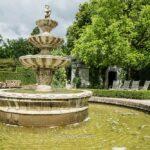 Kasteeltuinen Arcen - Schlossgärten für Fotografen
