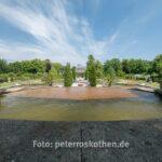 Kasteeltuinen – Die Schlossgärten