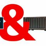 NAS und Adobe Lightroom – Netzwerk-Fotospeicher und Bildbearbeitung