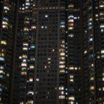 Ein fotografischer Abendspaziergang durch Hongkong