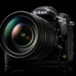 Nikon D850 – die beste DSLR der Welt – *Meinung und Video