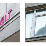 Straßenfotografie Düsseldorf