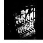 David duChemin: Die Seele der Kamera - Die nötige Aufgeschlossenheit
