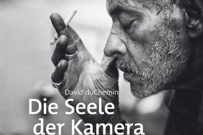 David duChemin: Die Seele der Kamera