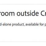 Adobe verarscht Kunden total –  Software Miete – *Meinung