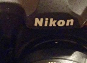 Test Nikon D850 bei hohen ISO-Werten