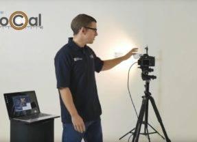 Reikan FoCal 2.5 – Frontfokus und Backfokus – Verbesserungen