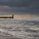 Ein Tag am Meer – Langzeitbelichtungen und Lensbaby