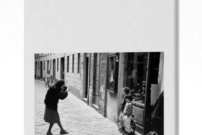 Buch von Peter Roskothen - Motivation Fotografie