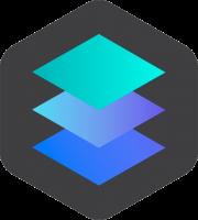 Luminar 2018 - Mitbewerber zu Adobe Lightroom - neue Bildbearbeitung und Bildverwaltung (ab 2018)