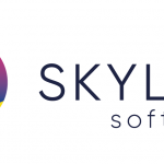 Macphun wird Skylum – Fotosoftware für Mac und Windows