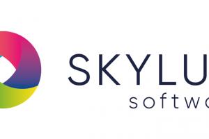 Skylum Software - vormals Macphun