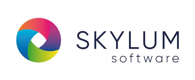 Macphun wird Skylum - Fotosoftware für Mac und Windows