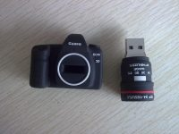 USB Stick Kamera